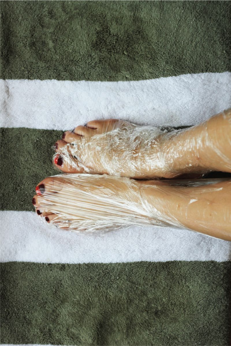 Citrus-Juice-Foot-Soak-6