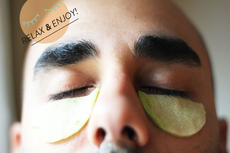 Parsley-Eye-Mask 10