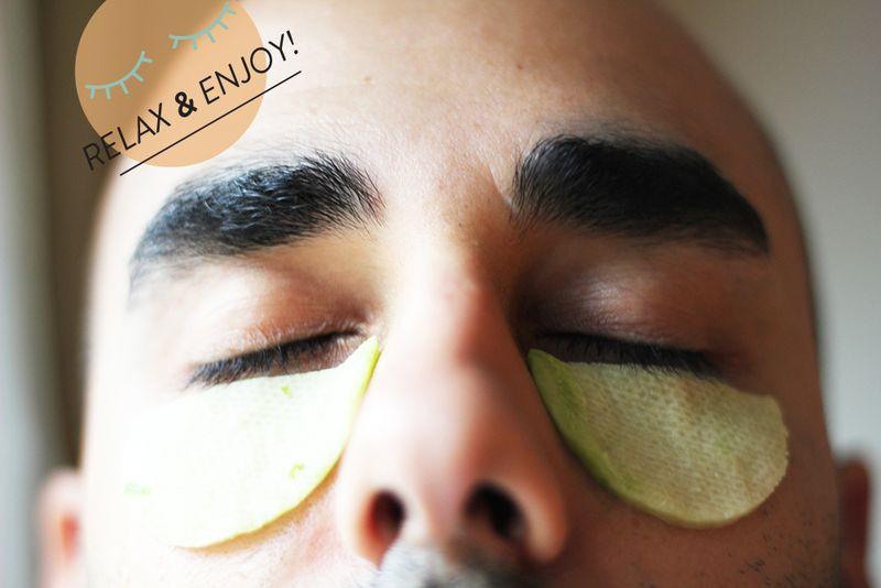 Parsley-Eye-Mask 10