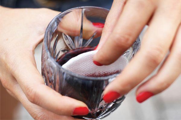 Neogen Bio Peel Gauze Peeling Wine Neogen Bio Peel Gauze