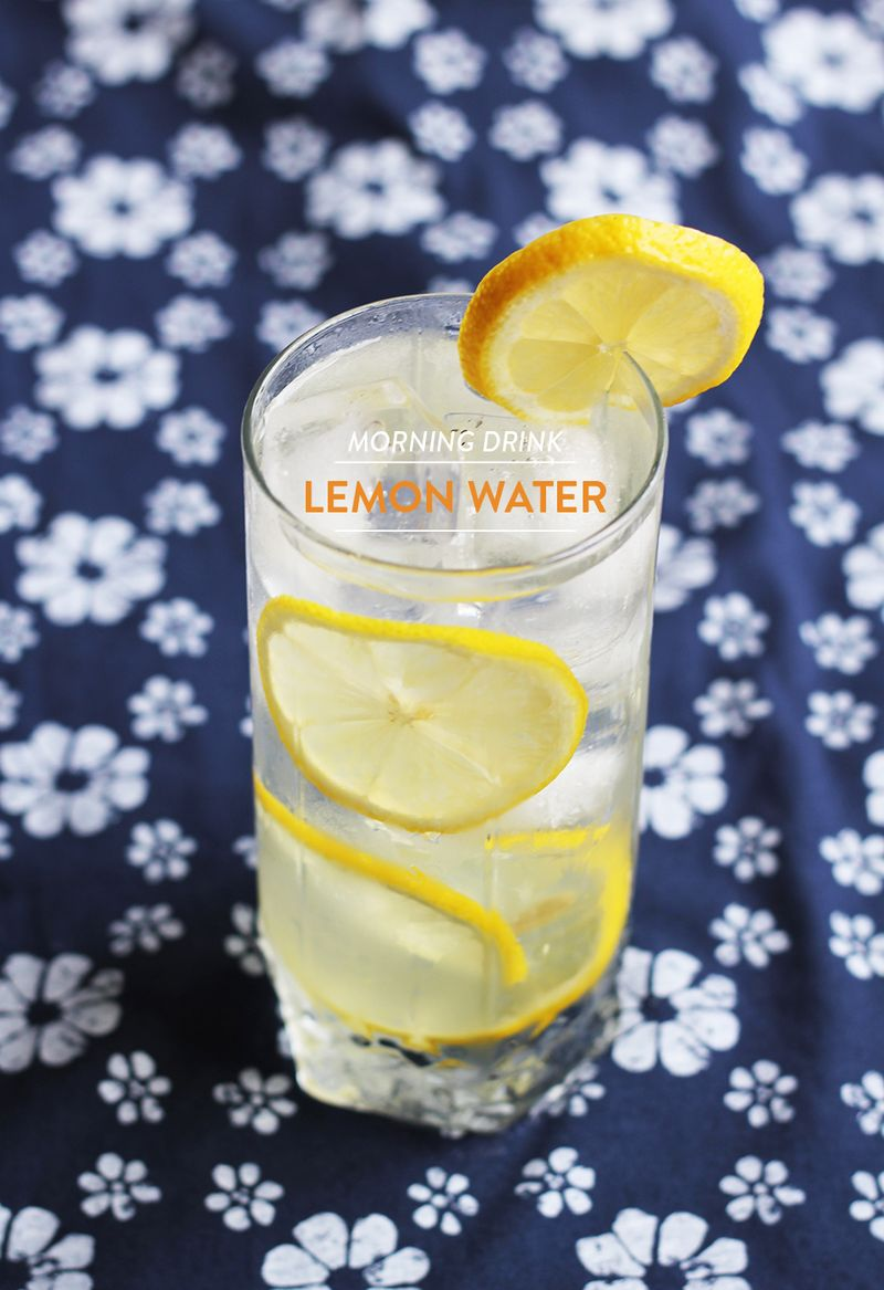 Morning-Drink-Iced-Lemon-Water-1
