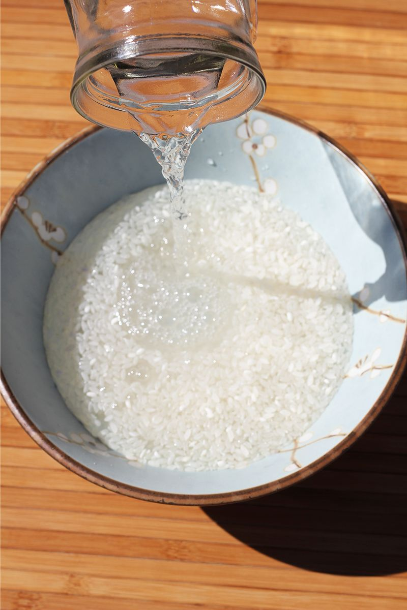 Rice-Water-Toner-3