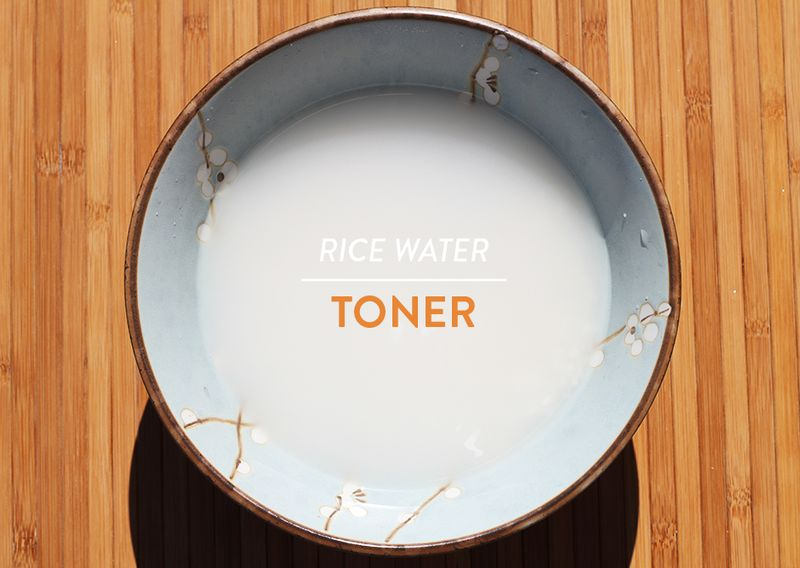 Rice-Water-Toner-1