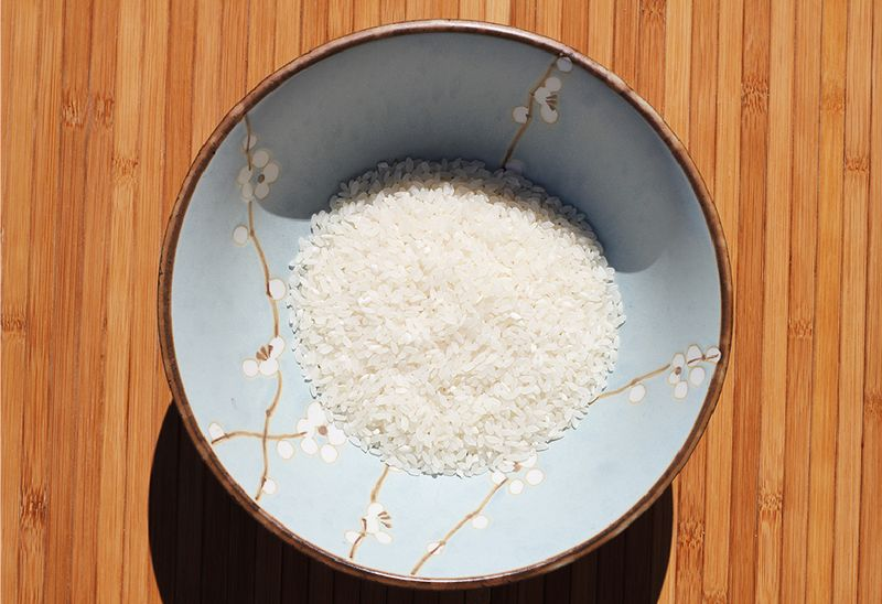 Rice-Water-Toner-2
