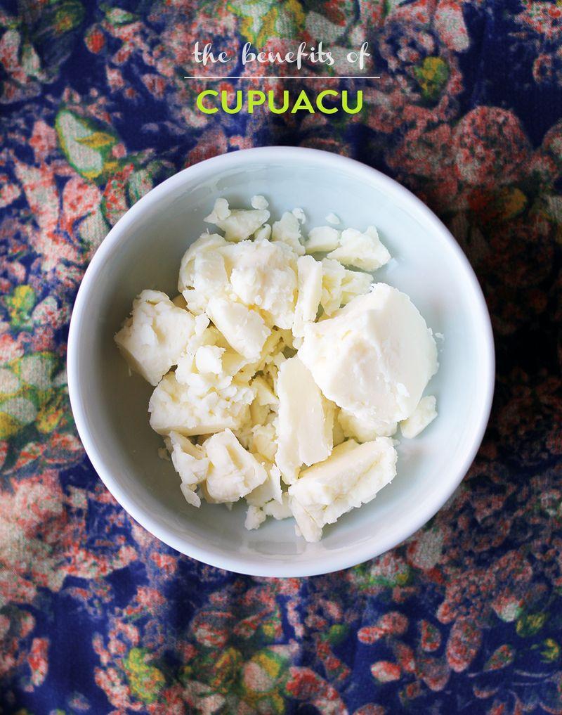 Superfruit-Cupuacu-1