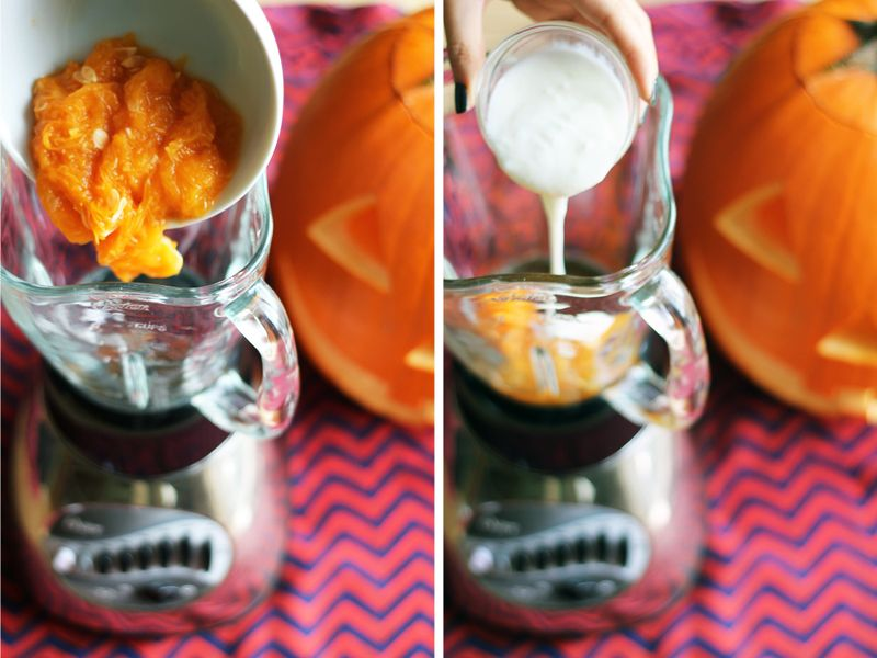 Smashing-Pumpkins-For-Zits-4