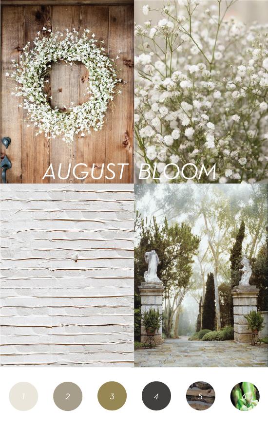 August-Bloom-1