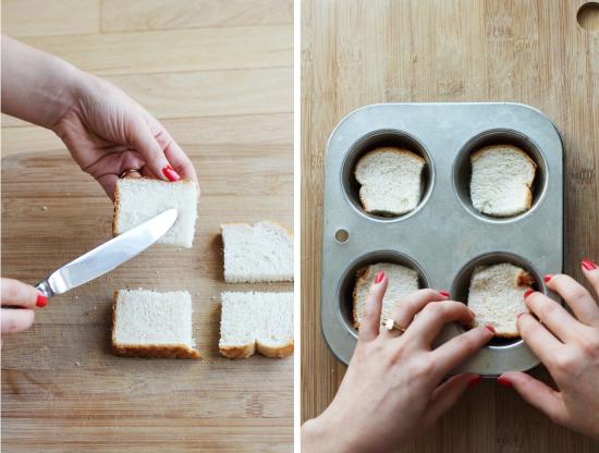 Baked-Egg-Muffins-3