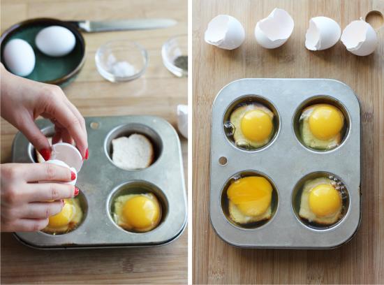 Baked-Egg-Muffins-4