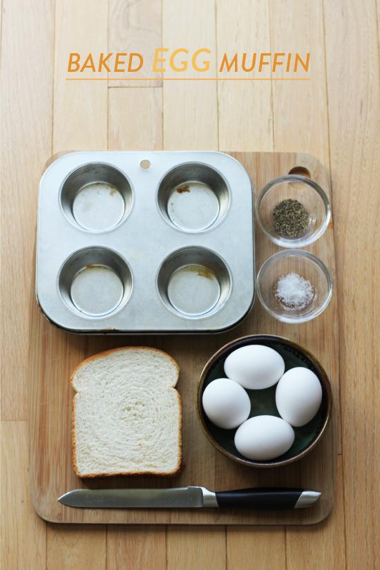 Baked-Egg-Muffins-1