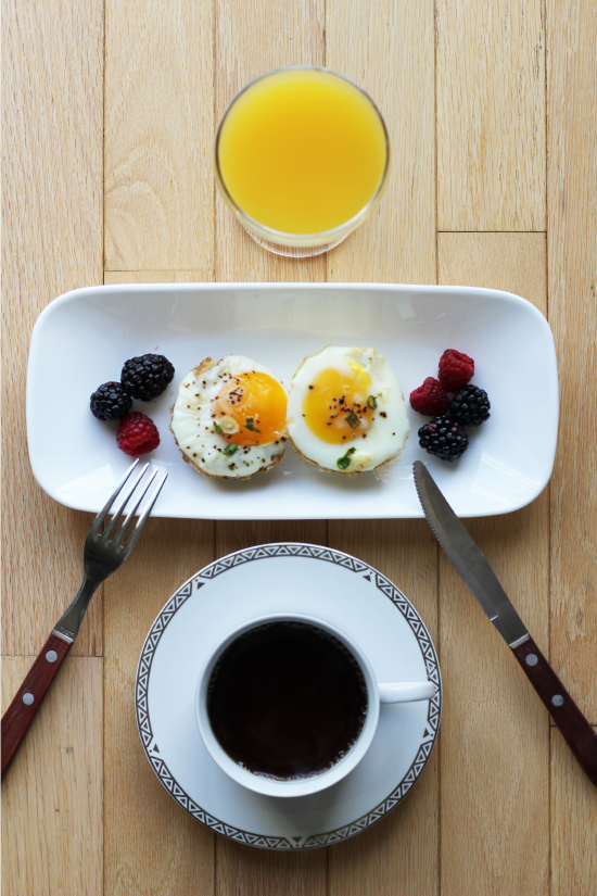 Baked-Egg-Muffins-5