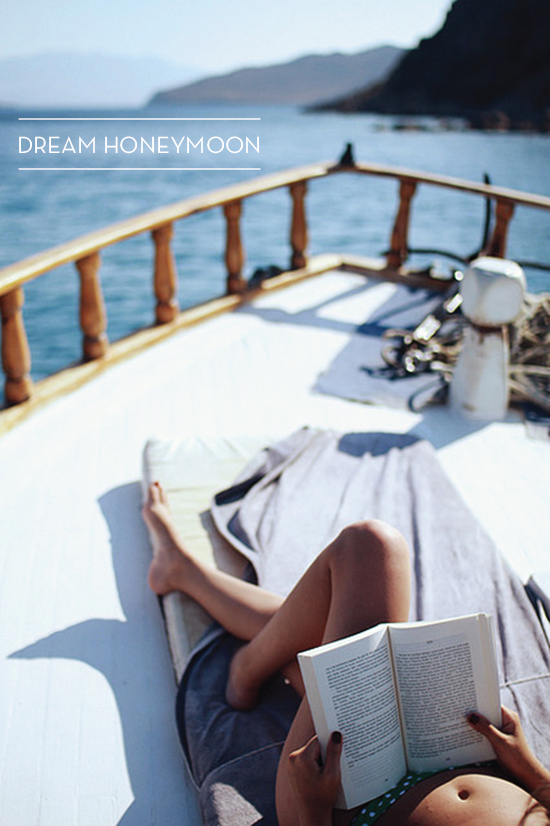 My-Dream-Honeymoon-1