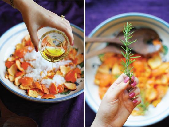 Clementine-Bath-Tea-Bags-4