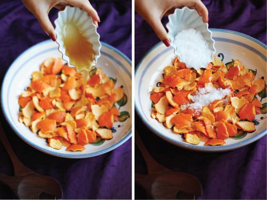 Clementine-Bath-Tea-Bags-3