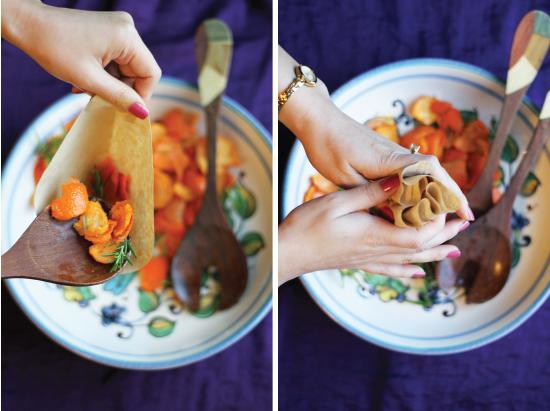 Clementine-Bath-Tea-Bags-7