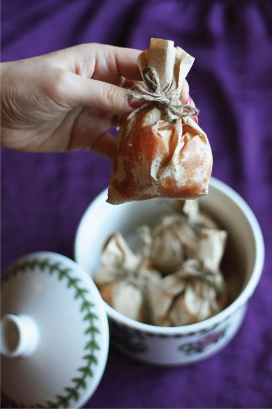 Clementine-Bath-Tea-Bags-9