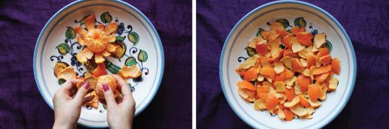 Clementine-Bath-Tea-Bags-2