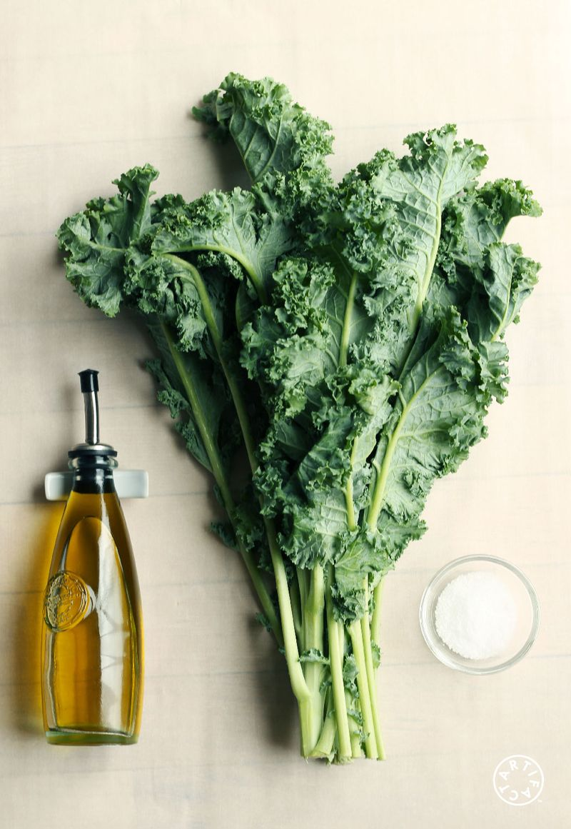 Make Kale Chips 2-01