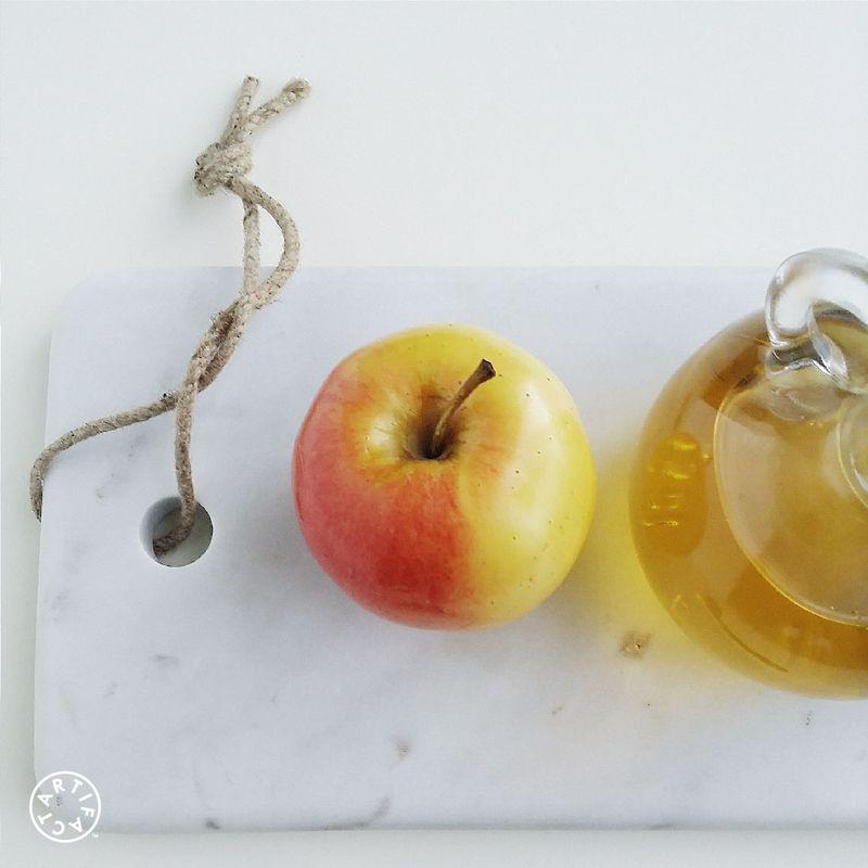 Apple Cider Vinegar For Skin 2-01