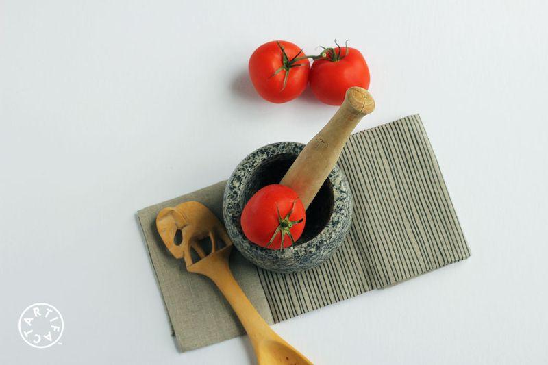 Tomato Face Mask 1-01