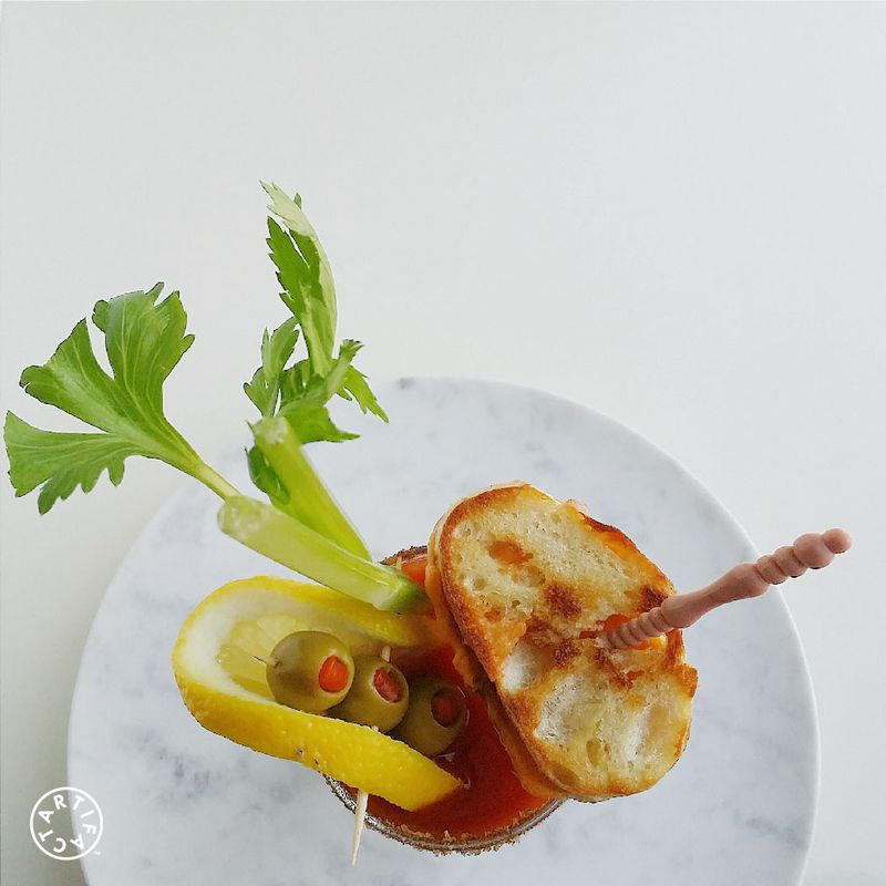 Grilled Cheese and Bloody Mary-01